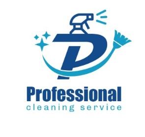 0501013704 بروفيشنال لخدمات التنظيف والتعقيم بالامارات